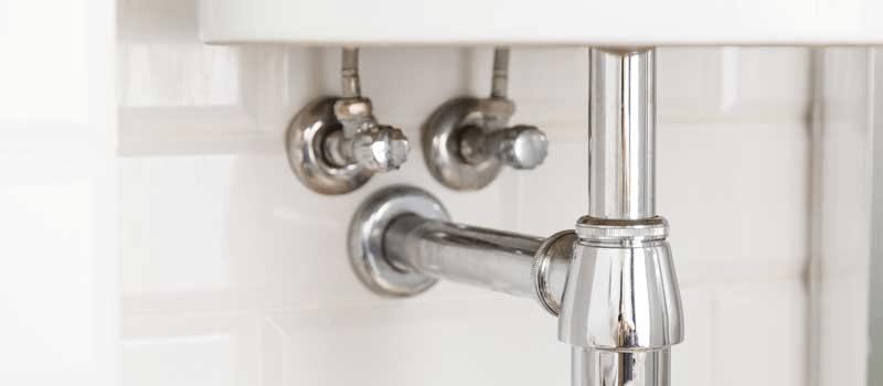Stoppet vask - Kloakservice døgnvagt i Køge